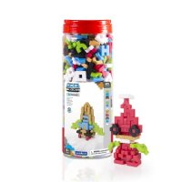 Guidecraft™ IO Blocks® Minis – 425 pc. set G9612