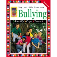 Gr 5-6 Bullying DD-25215