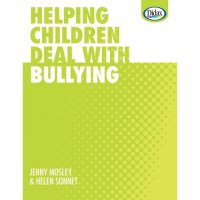 Helping Children Deal with Bullying DD-211100