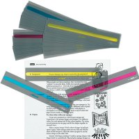 Highlight Strips (B38-5901)