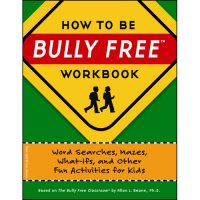 How To Be Bully Free Card Game FS-9781575421919