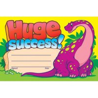 Huge Success Awards B56-8103