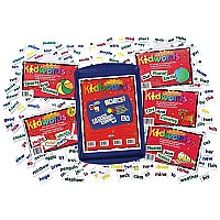 Kidwords Activity Kit (H59-2405)