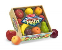 Playtime Fruits L4082