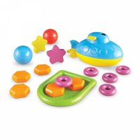 Learning Essentials™ STEM Sink or Float Activity Set LER2827