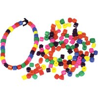 LITTLE SHAPE BEADS R-2195