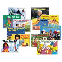 Learn To Read Assorted 12 Pack #5