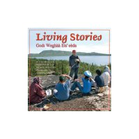 Living Stories WF-1897252447