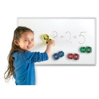 Magnetic Whiteboard Erasers LER-2693