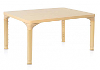 NEW COLLECTION RECTANGLE TABLE TOP 61 x 122 cm (24 x 48″) U71104