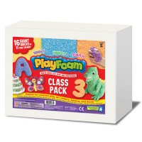Playfoam Class Pack EI-1876