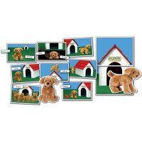 Positional Directional Concepts Photographic Learning Cards (A15-KE845022)