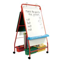 Primary Teaching Easel CP-PTE78