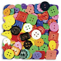 Bright Buttons R2131A