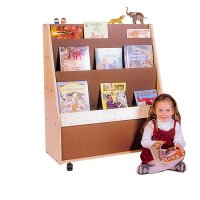 Book Mobile & Storage S329