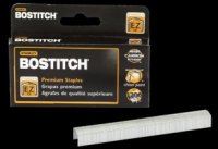 BOSTITCH® EZ SQUEEZE PREMIUM 75 STAPLES STCR75XHC