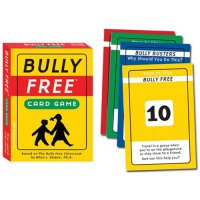 The Bully Free Classroom B92-9781575423449