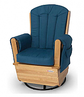 SafeRocker™ SWIVEL GLIDER 4303046