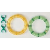Visual Ring Set PW-F0005