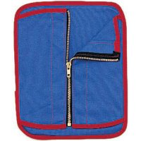 Manual Dexterity Zipper Board CF-361-301