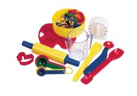Baking Set LER9156