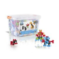 Guidecraft™ IO Blocks® 1000 Piece Education Set G9603