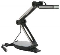 Diggiditto™ Smart Document Camera DC596