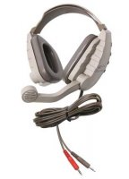 Discovery Headsets CLF-DS-4V