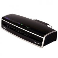 Fellowes® Venus™2 125 Frequent Use Laminator 5734801