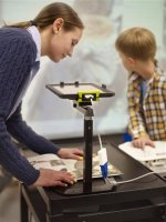 DEWEY the document camera stand CE- DCS1