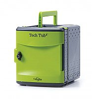 Premium Tech Tub2 Holds 6 Devices FTT700
