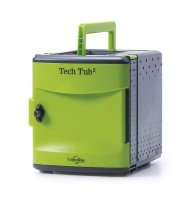 Premium Tech Tub2® - holds 6 devices FTT600