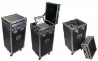 PowerPro™ Road Case HC-900