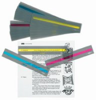 Highlight Strips R5901