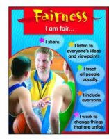 Fairness Learning Chart B56-38071