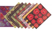 Patterned Papers 139-15273