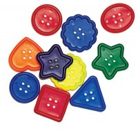 Really Big Buttons R-2153 A