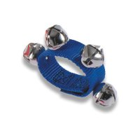Wrist Ankle Bells RB-FN228