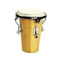 "4 1/2"" Conga Drum RB-TM22"