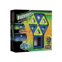Magformers 14 pc Set PW-63069