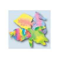 Colour Diffusing Sealife 48 Pack R-2446