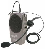 VoiceSaver™   PA-282