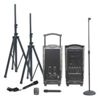 Wireless PowerPro Package PA919A