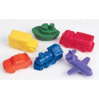 Mini Motors® Counters LER 0190