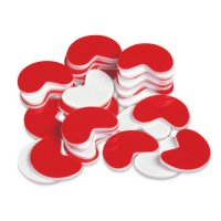 Bean Counters™, Set of 200 LER 0700