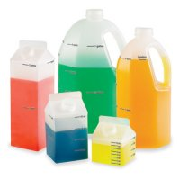 Gallon Measurement Set LER 1207