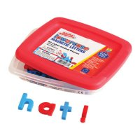 AlphaMagnets® Lowercase Letter Magnets EI-1633