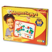 Magnetic Art EI 1779