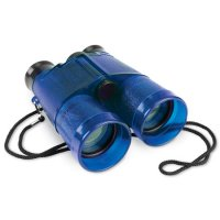 Primary Science Binoculars  LER 2421