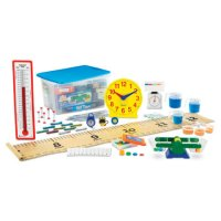 Primary Measurement Kit LER 2505